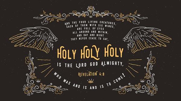 Daily Bible Verse