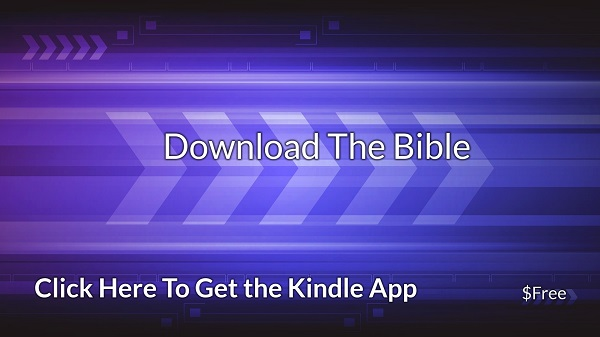 Download The Bible