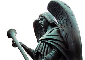 Psalm 91 - Guardian Angel